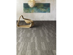 Shaw Contract - Trace Tile