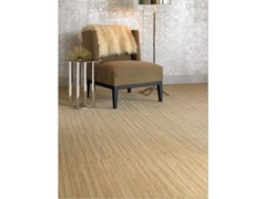 Shaw Contract - Wool Adorn Tile