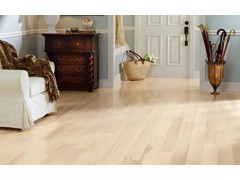 Armstrong - Hardwood - Maple - Winter Neutral