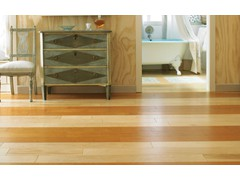 Armstrong - Hardwood -Maple - Antique Cashew