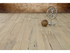 Du Chateau - Heritage Timber Collection - Chalk