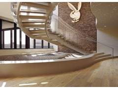 Du Chateau - Riverstone Collection - Danube-2