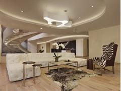 Du Chateau - Riverstone Collection-Danube-3
