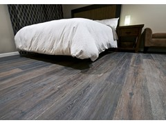 Du Chateau - Riverstone Collection-Thames