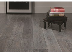 Du Chateau - Terra Collection - Greystone