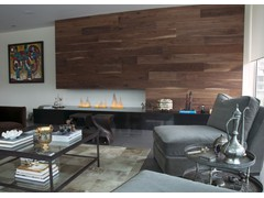 Du Chateau - Vernal Collection-American Walnut