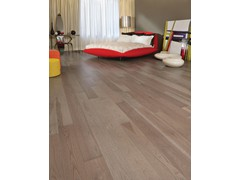 Mirage - Admiration Collection - Hickory Greystone