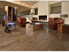 Mirage - Admiration Collection - Old Hickory Savanna