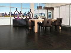 Mirage - Admiration Collection - Red Oak Graphite