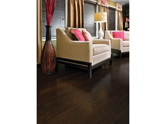 Mirage - Admiration Collection - Red Oak Java