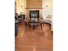 Mirage - Admiration Collection - Yellow Birch Cognac