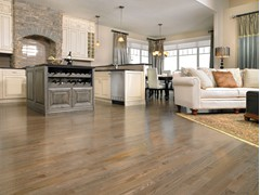 Mirage - Admiration Collection- Red Oak Charcoal