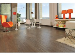 MIrage - Alive Collection - Red Oak Urbana