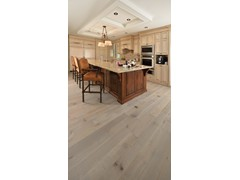 Mirage - Handcrafted - White Oak - RQ Chateau