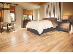 Mirage - Natural Collection - Yellow Birch Natural
