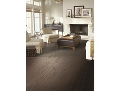 Shaw - Hardwood - Pebble Hill - Olde English