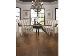 Shaw Hardwood - Acadian Heights - Sand Point