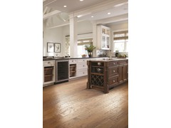 Shaw Hardwood - Adventure - Color 172