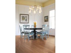 Shaw Hardwood - California Dreamin - Oceanside
