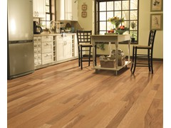 Shaw Hardwood - Jubilee - Antique Gold