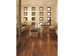 Shaw - Laminate - Avenues - Rich Acacia