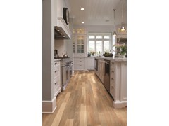 Shaw - Laminate - Landscapes - Holbrook Maple