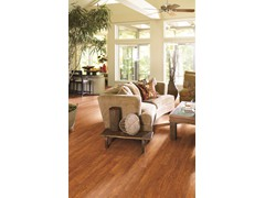 Shaw - Laminate - Radiant Luster - Polo