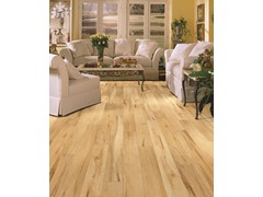 Shaw - Laminate - Salvador - Vancouver Birch