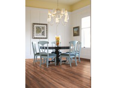 Shaw - Laminate - Skyview Lake - Union Grove Pear