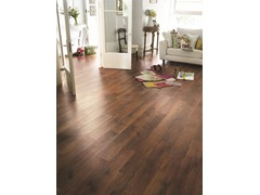 Karndean - Art Select - HC01 Dawn Oak