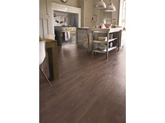 Karndean - Art Select - HC03 Dusk Oak