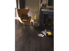 Karndean - Art Select - HC06 Midnight Oak