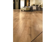 Karndean - Art Select - RL01 Spring Oak