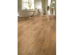 Karndean - Art Select - RL01_Spring Oak