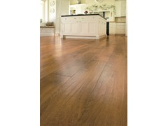 Karndean - Art Select - RL02 Summer Oak