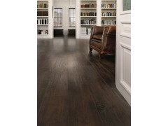Karndean - Art Select - RL04 Winter Oak
