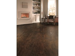 Karndean - Art Select- EW02 Hickory Peppercorn