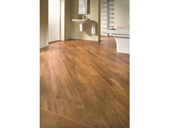 Karndean - Knight Tile - KP67 Aran Oak