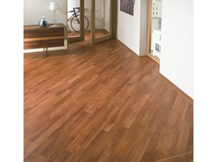 Karndean - Knight Tile - KP69 Larne Oak