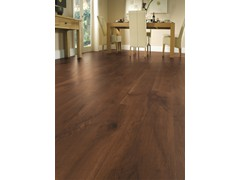 Karndean - Van Gogh - VGW54T Christchurch Oak