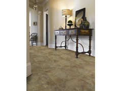 Shaw - Tile - Sumter Tile - Butternut
